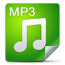 filetype-mp3.png