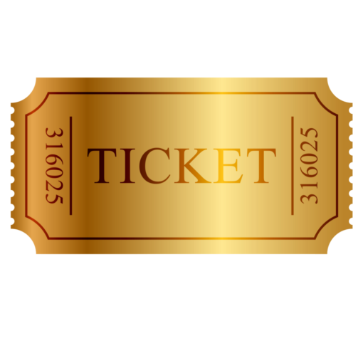 GoldenTicket_small_box
